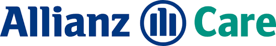 Allianz Worldwide International Ltd.